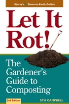 Let it Rot! Cover Image
