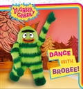 Dance with Brobee! 7759a946-9384-44b4-a658-8cdc9b30638a