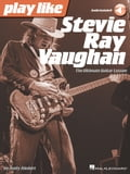 Play like Stevie Ray Vaughan 80933337-b714-45cd-9d9a-1bbd38d599b1