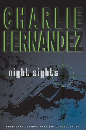 Night Sights