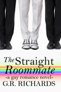 The Straight Roommate 5ffe6155-926e-41c8-b76f-2fa986261d91