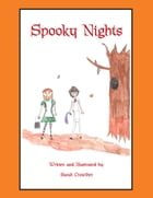 Spooky Nights by Sarah Crowther