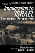 Immigration to Israel 07aecdf6-b748-4914-8138-a8acb60ad701