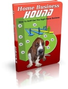 Home Business Hound by Anonymous