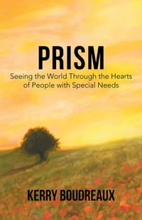 Prism, Seeing the World Through the Hearts of People with Special Needs