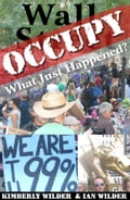 Occupy Wall Street: What Just Happened? 8f558657-c4b8-407c-8df8-9abbce7d7d48