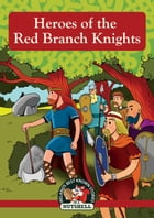 Heroes of the Red Branch Knights by Ann Carroll