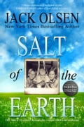 Salt of the Earth f42d166d-dc1d-4325-a09f-af9c58722b35