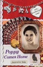 Our Australian Girl: Poppy Comes Home (Book 4)