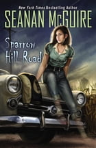 Sparrow Hill Road Cover Image
