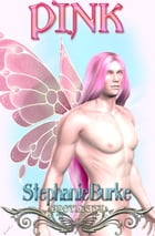 Pink (2nd Edition) by Stephanie Burke