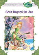 Disney Fairies: Beck Beyond the Sea de Kimberly Morris