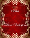 9789635279074 - William Shakespeare: Firtina - Könyv