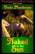 Naked in the Sun 1b2926f9-5899-433c-9da4-2229dde8d55a