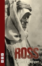 Ross (NHB Modern Plays) by Terence Rattigan