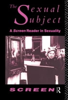 The Sexual Subject: Screen Reader in Sexuality