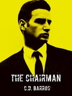 The Chairman by CD Barros