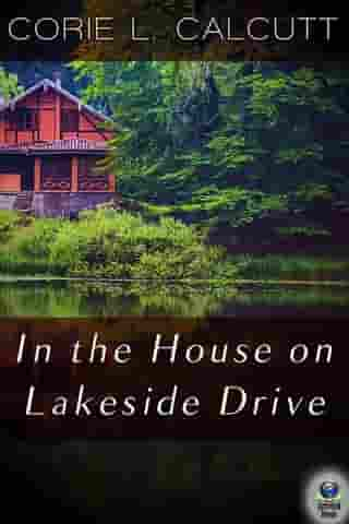 In The House On Lakeside Drive