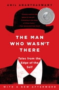 The Man Who Wasn't There c15cf2bb-a2e2-4fa3-9c4e-e97996f180f3