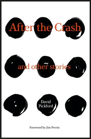 After the Crash And other stories