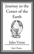 Journey to the Center of the Earth 2e72e420-f30d-4bc5-a836-6b003fd2232b