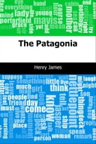 The Patagonia by Henry James