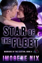 Star of the Fleet by Imogene Nix