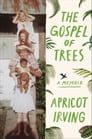 The Gospel of Trees Cover Image