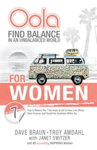 Oola for Women Cover Image