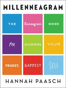 enneagram    in all shops | chapters indigo ca