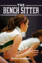 The Bench Sitter by Katlin Sweeney