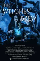 The Witches' Brew Bundle: 20 Witchy Stories by Kristine Kathryn Rusch