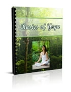 Basics of Yoga by Anonymous