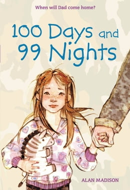 Book 100 Days and 99 Nights by Alan Madison