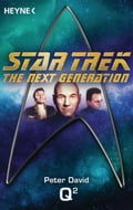 Star Trek - The Next Generation: Q² ae2767b6-dbeb-42cc-b43f-193ce52a30b0