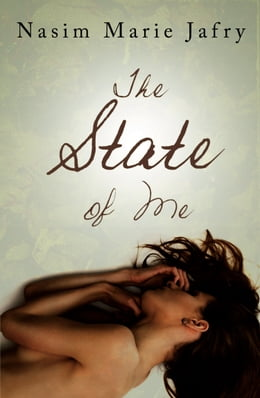 Book The State of Me by Nasim Marie Jafry