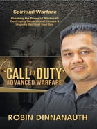Call to Duty Advanced Warfare by Robin Dinnanauth