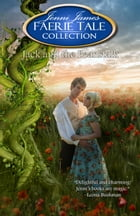 Jack and the Beanstalk: Faerie Tale Collection by Jenni James