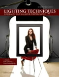 Christopher Grey's Lighting Techniques for Beauty and Glamour Photography: A Guide for Digital Photographers dddbbcb9-0604-40c7-94f0-1dd8ebc39800