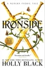 Ironside Cover Image