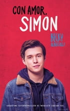 Con amor, Simon by Becky Albertally