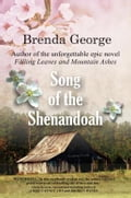 Song of the Shenandoah 31b4d9b2-1fcf-42f7-9a63-b02befd0aeeb