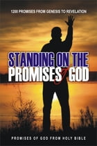 STANDING ON THE PROMISES OF GOD by PROMISEWORD
