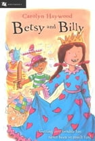 Betsy and Billy