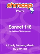 Shmoop Poetry Guide: Soliloquy of the Spanish Cloister by Shmoop