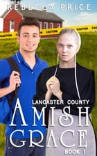 Lancaster County Amish Grace