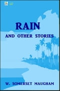 Rain and Other Stories 9d4cc6db-65c1-4dbe-afe3-4fbce1e5d644