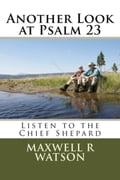 Another Look at Psalm 23