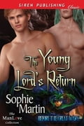 The Young Lord's Return 7eab6882-ea51-4c48-8333-b2682d17449f