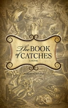 The Book of Catches